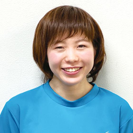 浦田 朋実